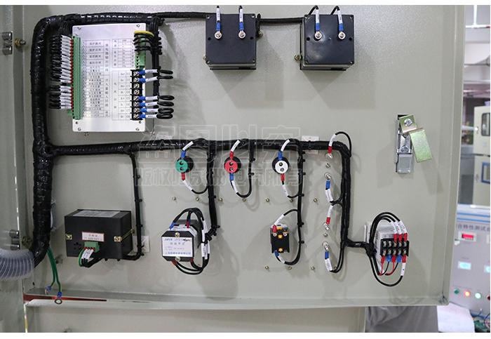 开关柜产品概述、使用条件、结构特点